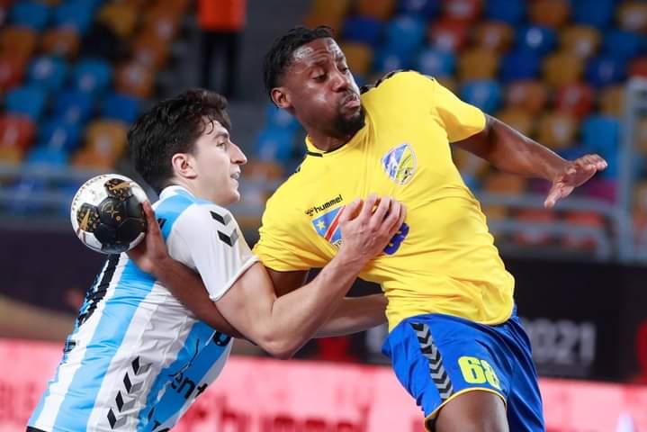 Handball Olympiasieger 2021
