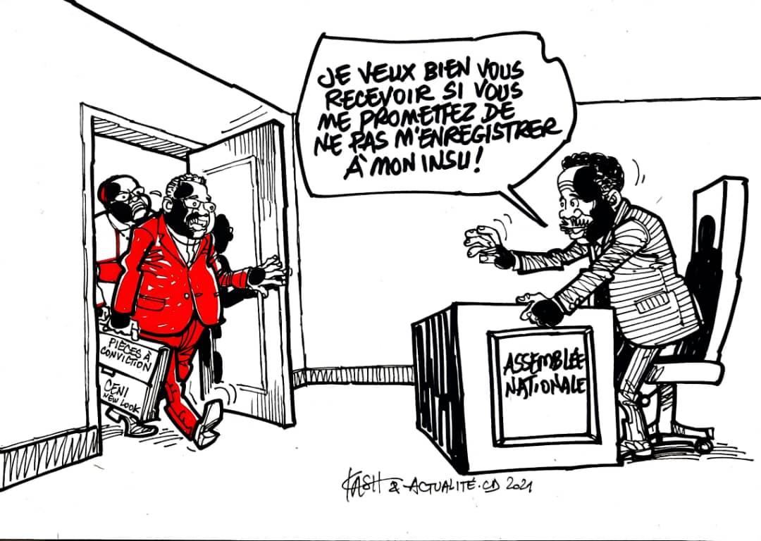 RETOUR A LA GESTION REELLE DU PAYS ? Caricature%20CENCO%20Mboso_0
