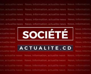 Actualite.cd