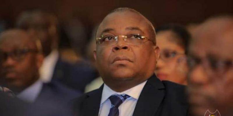 RDC : Muabilu suspendu de son propre regroupement politique, fidèle au FCC,  Kokonyangi prend les rênes de l'AA/a | Actualite.cd