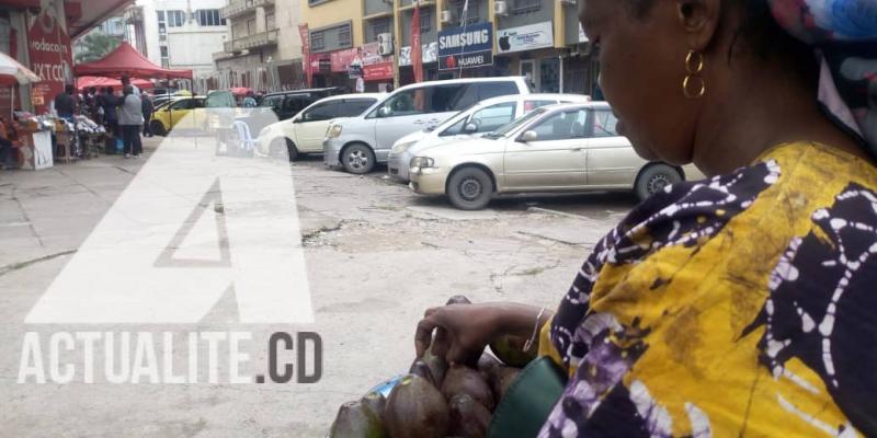 RDC : Qui doit faire partie de l'Union Sacrée ? des Kinoises donnent leurs points de vue