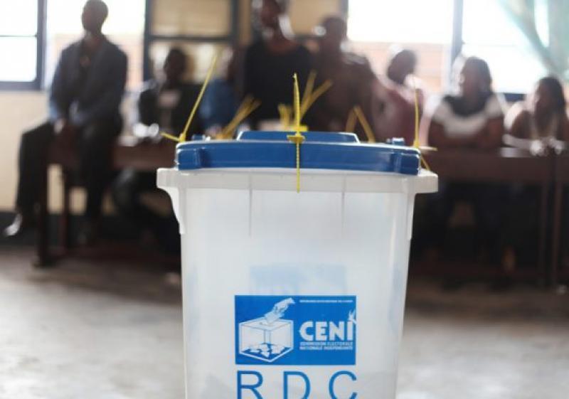 Kinshasa dénonce des