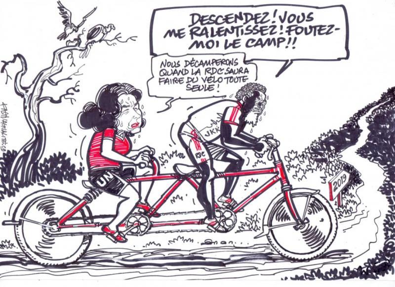"""LE BILAN DE """"JOSEPH KABILA"""" ! LES DISCOURS !!! - Page 4 MONUSCO%20KASH1"""