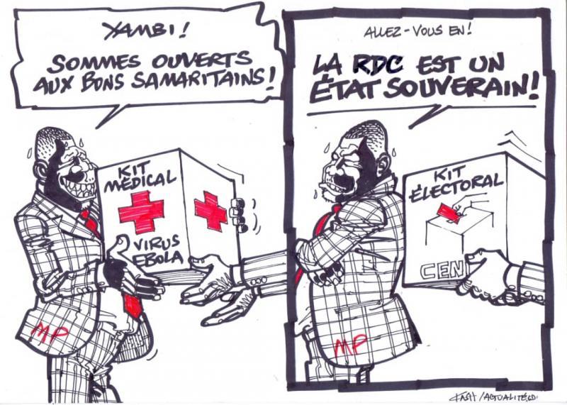 """LE BILAN DE """"JOSEPH KABILA"""" ! LES DISCOURS !!! - Page 4 Kash%20souverain"""