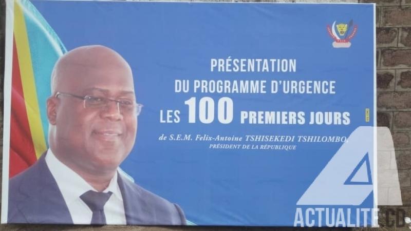 Ph. ACTAULITE.CD