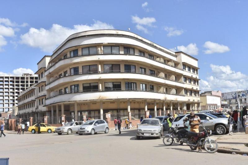 Retour annoncé de l'opposant Katumbi, annonce importante de la présidence — RDC