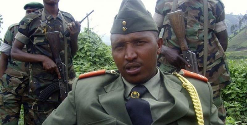 Le gendarme de l'Afrique... - Page 7 Boscooo
