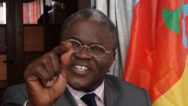 JC Mvuemba