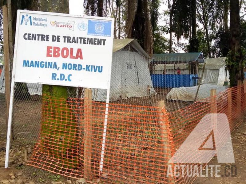 EBOLA AU NORD-EST DU CONGO, UNE ÉPIDÉMIE DÉCIDÉMENT HORS CONTRÔLE ? POURQUOI DONC ET QUE FAIRE POUR EN VENIR A BOUT ? - Page 2 Ebola%20mangina1