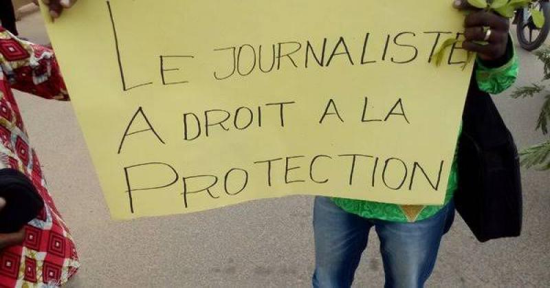 Un animateur radio impliqué dans la lutte Anti-Ebola assassiné — RDC