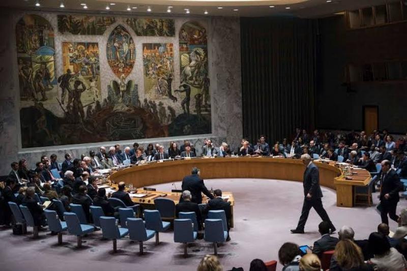 Le mandat de la MONUSCO prorogé d'un an par l'ONU — RDC