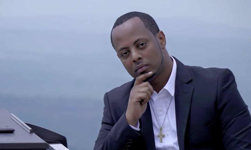 Rwanda : Kizito Mihigo, artiste critique du régime de Paul Kagame, se serait suicidé dans sa cellule