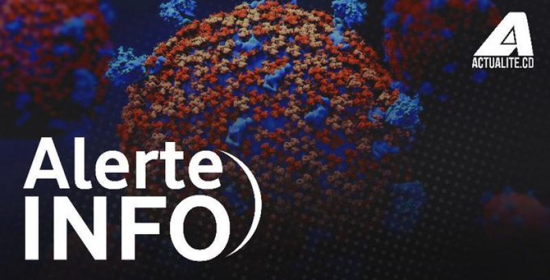 Coronavirus: le Brésil confirme le premier cas et l'OMS lance un avertissement sévère