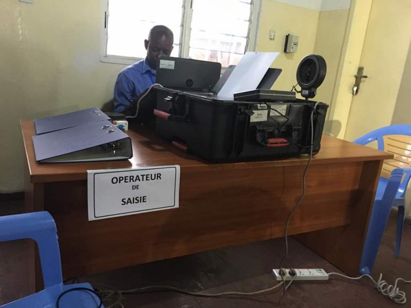 Location bureau reception tanger bureaux à louer à tanger